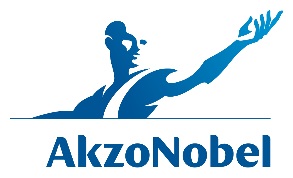 All Akzo Nobel Data Sheets