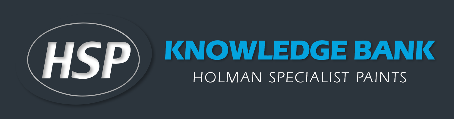 HSP Knowledge Bank