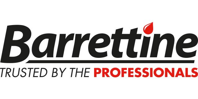 All Barrettine Data Sheets