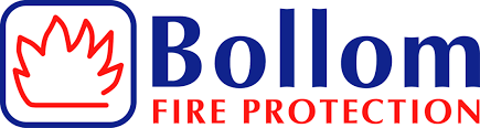All Bollom Data Sheets