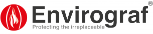 All Envirograf Data Sheets