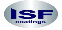 All ISF Coatings Data Sheets