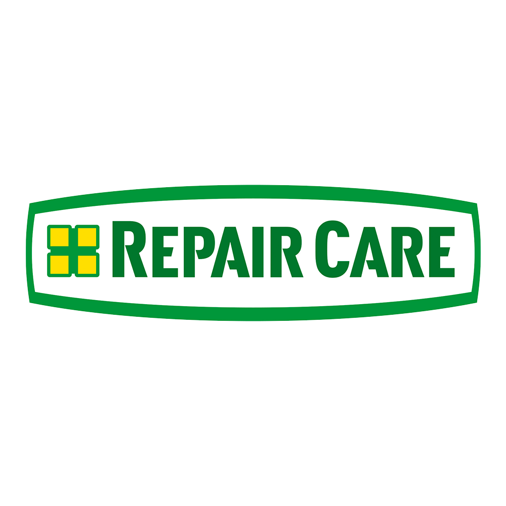 All Repair Care International Data Sheets