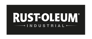 All Rust-Oleum Data Sheets