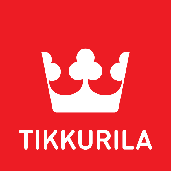 All Tikkurila Data Sheets